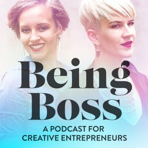 #99 - Dealing with Bullies in Business
