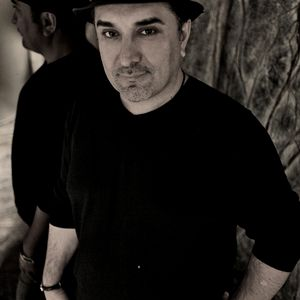 Pure Behrouz Radio Show #027 1.15.11
