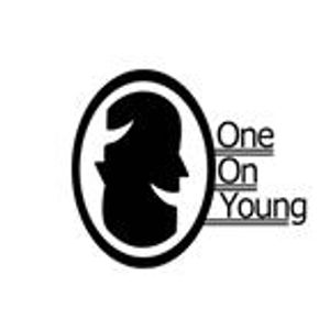 One on Young S1 Ep5 Ben Kerfoot