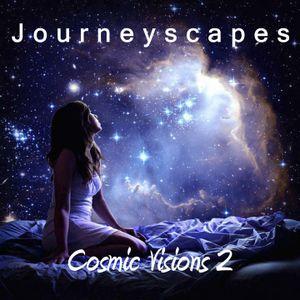 PGM 026: Cosmic Visions 2