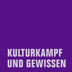 Veranstaltungsmitschnitt_Kulturkampf_und_Gewissen_Eike_Sanders_Ulli_Jentsch