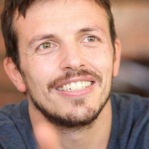 #POC: La linterna de Jorge y la entrevista al director argentino Marco Berger