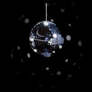 Underground disco mix