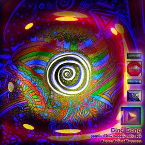 Ding Dong_30min Chill beeat mix set Aboo_Adl 20may2015 Mixcloud