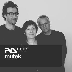 EX.027 Mutek - 2011.04.08