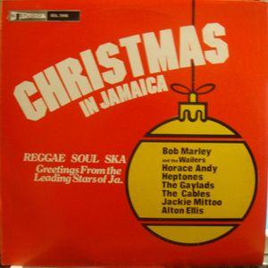 24/12/15 Ska-Beat-Soul @ www.chisoulradio.com