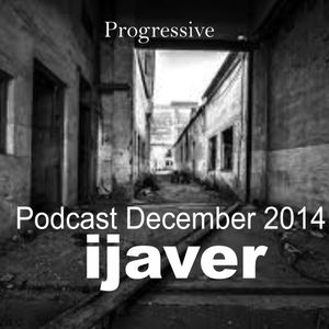 Podcast  - ijaver, December 2014