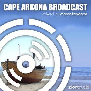 Cape Arkona Broadcast - Episode 001