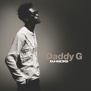 Daddy G – DJ-Kicks