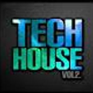 Fresh IN THE MIX mit Dj MIKELCUGGA presents FUNKY-TECH-HOUSE- MOMENTS 019