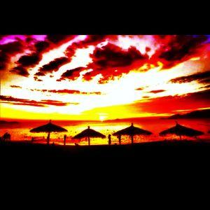 BOOM BAH 8/4/2012 mix