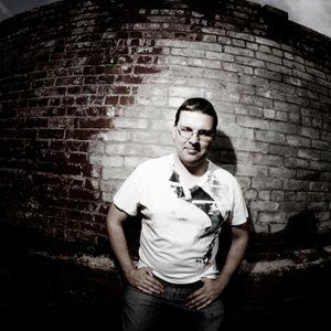 CLUB MIX - SPRING FEVER - DJ KNOWLEDGE