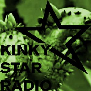 KINKY STAR RADIO // 11-09-2017 //