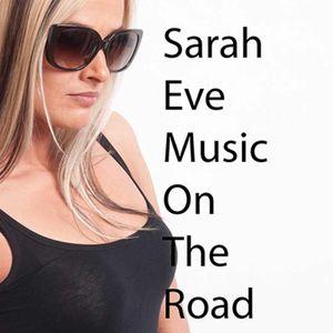 MusicOnTheRoad-SarahEveDJmix