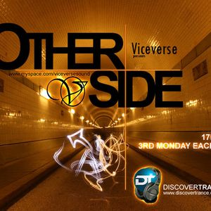 Viceverse pres. Other Side 010 (Seebb Guestmix)