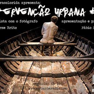 INTERVENÇÃO URBANA EPISODIO 88