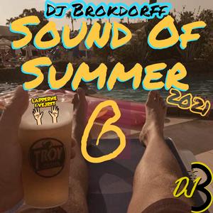 Sound Of Summer 2021 - Vol. 06