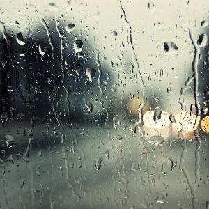 On A Rainy Sunday By Jazzboy Mixcloud
