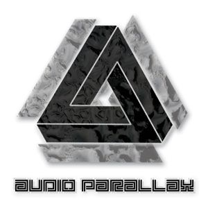 Parallax: 001.2 - Steve Clarke