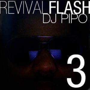 Flash House 80's - Revival Flash