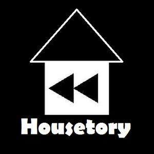 Housetory Feb 2015