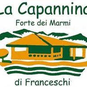 Faustino deejay LIVE - Capannina di Franceschi Forte dei Marmi (lucca) Italy 2012 party disco town