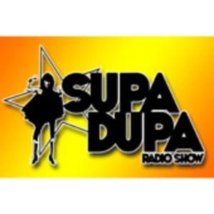 Supa Dupa Show Episode 3