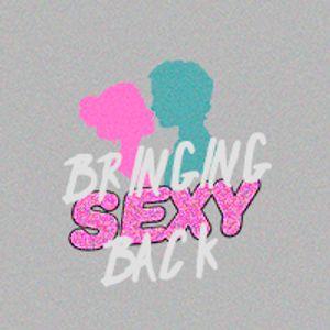 ILTA podcast // Puhe 9 // Bringing Sexy Back osa 1 // Pekka Perho