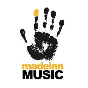 april promo mix 2010