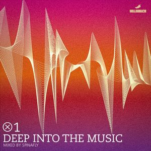 Spinafly - Deep Into The Music (01)