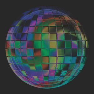 NU DISCO - 130 BPM by BPM MUSIC | Mixcloud