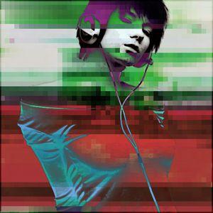 D-Fx - Classic Glitch Mix #001
