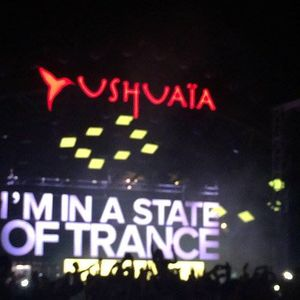 A State Of Trance Winter 2015 Mix