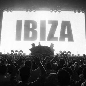 One Night in Ibiza Sessions 3