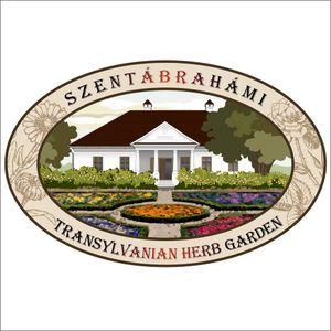 Furfangos hétvégi programot kínál a SzentÁbrahámi Gyógynövényes kert