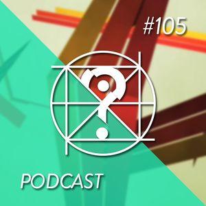Live 29 Juin 2015 (Death Protocol + selecta jungle breakcore)