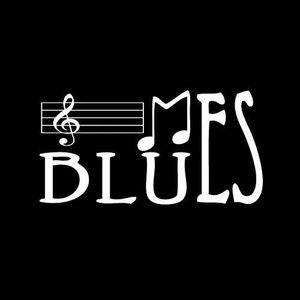 MesBlues 2x11