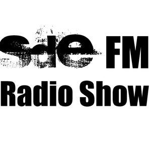 THAIBI - SDE Radio Show 2010.09.22.