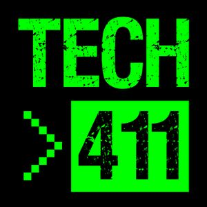 Tech 411 Show 151 – Full Immersion