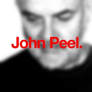 Lost John Peel Tapes #1