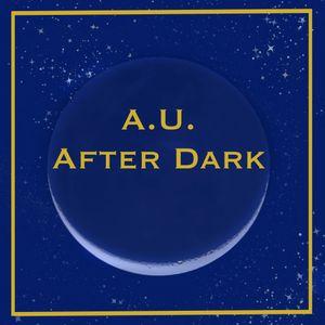 After Dark | 13th Mar 2018