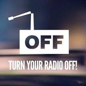 fisherman 8-9-2016 off radio thessaloniki