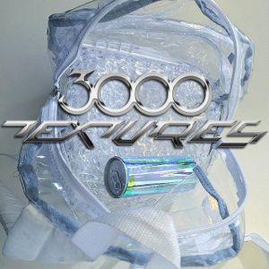 Classical Mixes #001- 3000 Textures