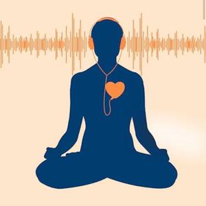 Hablamos de Budismo y Mindfulness con Arturo Lifshitz