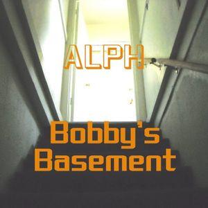 Bobby's Basement
