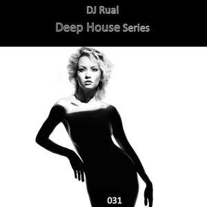 Deep House Series 031