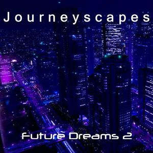 PGM 061: Future Dreams 2
