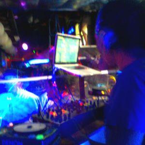 COUNTLESS SLEEPLESS NIGHTS - DJ ALEX MORALES