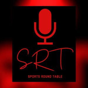 Sports Round Table 1100 am Show #140
