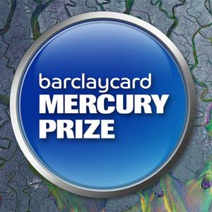 MusicBubble: Review of the Mercury Prize Nominees